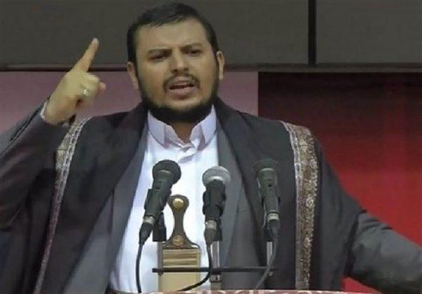 Yemen Ensarullah Hareketi Liderinden Suudilere Tepki