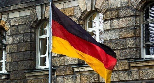 Almanya: Yaptırımlar İhlaldir