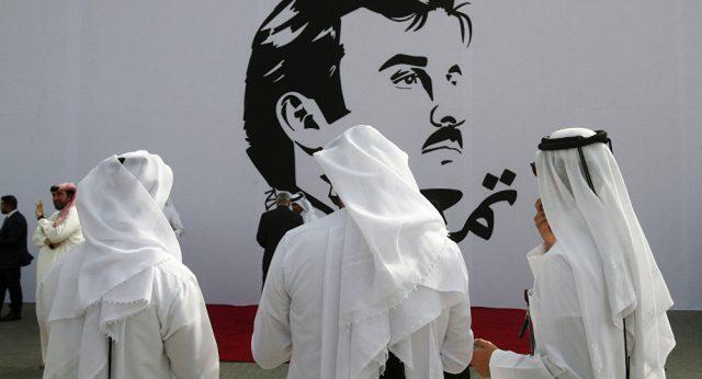 Doha: Suriye Barışına Katkı Sunarız