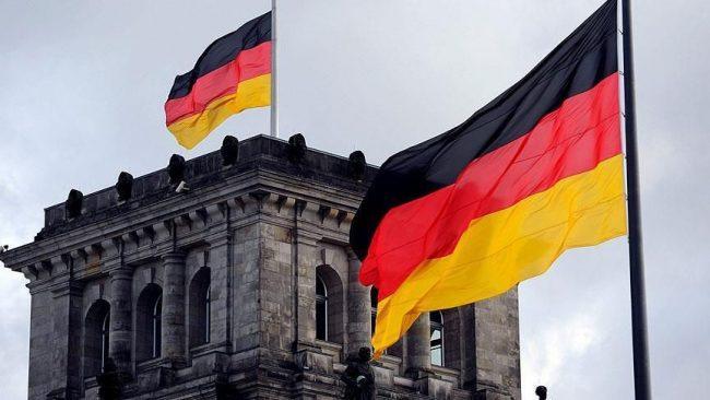 Almanya'dan Arabistan ve BAE'ne Soğuk Duş