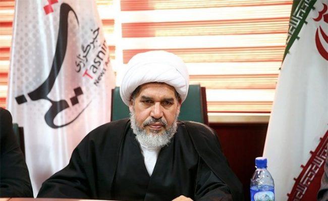 Âl-i Suud, Bahreyn'e Baskı Yapıyor