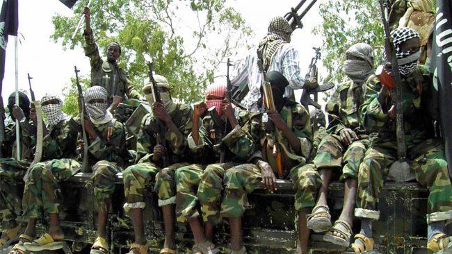 Zakzaki, Boko Haram'dan Daha Tehlikeli Galiba